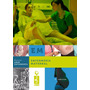 Manual Amir Enfermería Maternal 3ed Pdf