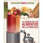 La Ciencia De Los Alimentos En La Práctica - Pdf
