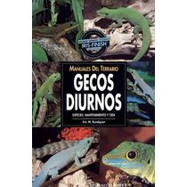 Animales - Gecos Diurnos Pdf
