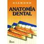 Libro Anatomia Dental *cj