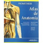 Libro Anatomia Con Orientacion Clinica Quinta Edicion *cj