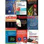 Libros De Medicina (libros Médicos) Ebook En Pdf Envíogratis