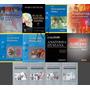 Libros Para Enfermería Y Medicina Pdf