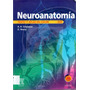 Libro: Neuroanatomía De Crossman Pdf