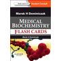 Baynes And Dominiczaks Medical, Marek H Dominiczak