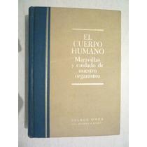 El Cuerpo Humano. Selecciones Reader