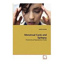 Menstrual Cycle And Epilepsy, Zahir Hussain