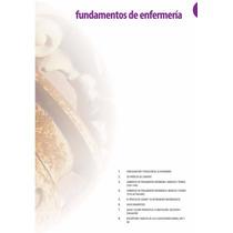 Fundamentos De Enfermería Pdf