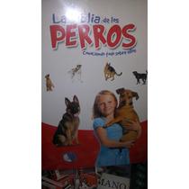 La Biblia De Los Perros + Dvd De Entrenamiento Canino