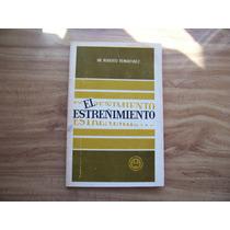 El Estreñimiento-aut-dr.roberto Remartínez-edit-pax-rm4