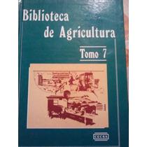 Administracion Agricola, Planeacion, Control E Implementacio