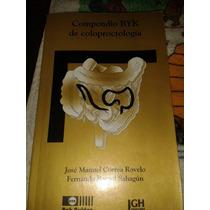 Compendio Byk De Coloproctología Vbf