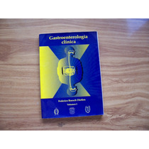 Gastroenterología Clínica Vol 3-4-ilust-f.roesch-ed-jgh-op4