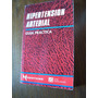 Hipertensión Arterial-guía Practica-aut-dr.mtz.amenos-op4