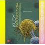 Kuby Inmunología 2014 7a Ed !100% Nuevos Y Originales!