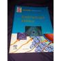 Libro Embriologia Clinica De Persuad