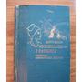 Microbiología Y Patología-ilust-p.dura-720pag-frobisher-hm4