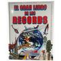 El Gran Libro De Los Records / El Universo, Animales, Evoluc