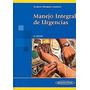 Oferta Libro Manejo Integral Urgencias Medicina Malagon