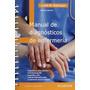Manual De Diagnosticos De Enfermeria 10a Ed., 2016 Pdf