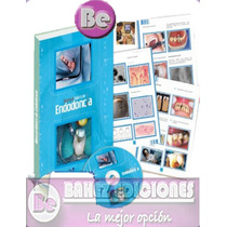 Manual Basico De Endodoncia 1 Vol + Cd Zamora