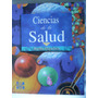 Ciencias De La Salud, 3ª Edición - Bertha Higashida