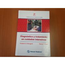 Diagnóstico Y Tratamiento En Cuidados Intensivos Bongard
