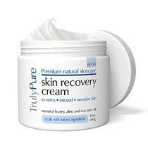 Verdaderamente Pura Crema Recuperación - Tratamiento Natural