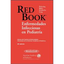 Red Book. Enfermedades Infecciosas En Pediatría Pdf