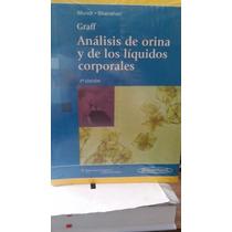 Graff Analisis De Orina Y De Liquidos Corporales