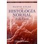 Nuevo Atlas De Histología Normal Pdf