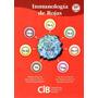 Libro: Inmunología De Rojas 16 Edición Pdf