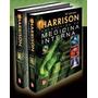 Medicina Interna. Harrison.