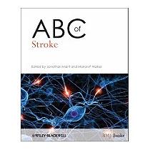 Abc Of Stroke, Jonathan Mant