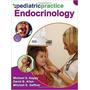 Pediatric Practice Endocrinology Libro En Pdf