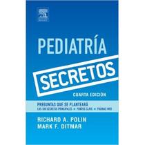 Pediatria Secretos Libro Completo En Pdf