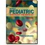 Manual Of Pediatric Hematology And Oncology Libro En Pdf