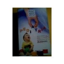 Pml Pediatria Diccionario Espe Farmac 2010
