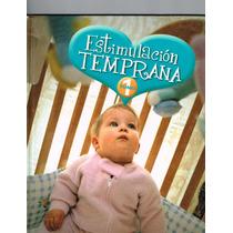 Libros Estumulacion Temprana 3 Tomos Pdf De 1 A 7 Años