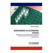 Biomarkers In Ulcerative Colitis, Ibrahim Masoodi