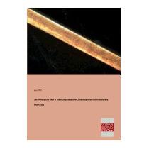 Das Menschliche Haar In Seiner Physiologischen,, Emil Pfaff