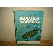 Biología Moderna - Otto Towle