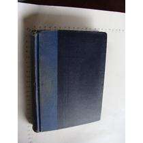 Libro Libro De Biologia, I. Ochoterena, 396 Paginas