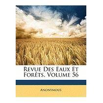 Revue Des Eaux Et Forts, Volume 56, Anonymous