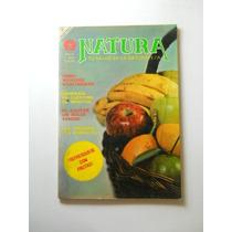 Natura Tu Salud En La Naturaleza Envio Gratis