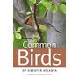 Common Birds Of Greater Atlanta, Jim Wilson