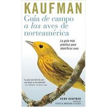 Guia De Campo Kaufman