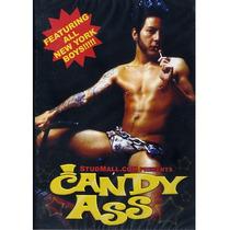 Peliculas Lgbtt Candy Ass Gay Erotika