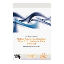 Native American Heritage Sites (u.s., Saul Eadweard Helias