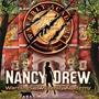 Nancy Drew: Advertencias En Waverly Academia [descargar]